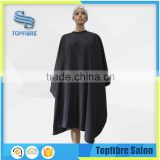 B10581 2016 Hot Sale Customized Salon Hairdressing Barber Cape