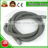 used with tools from germany washing machine inlet hose/washing machine drain hose with washing machine hose connector