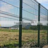 Best price for Warehouse Perimeter Fencing System