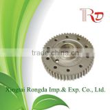 new product the super quality Gear, marine gear box, gear reducer