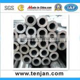 steel pipe for bearing