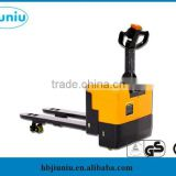 electric wire rope hoist germany motor Manufacture electric forklift motor, pallet truck/3 ton forklift price factory