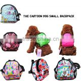 2016 Carrier Outdoor Walking Hiking Zipper Backpack Dog Bag S/M/L                                                                         Quality Choice