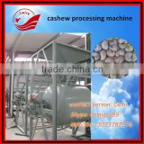 Cashew Nuts Processing Machine|Cashew Nuts Production Line|Cashew Nuts Machine