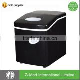 Deft Design Household pellet ice maker