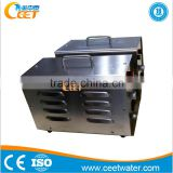304 / Carbon Stee Generator For Air Purifications,Air Treatment Ozonator System