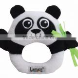 OEM and ODM baby stuffed travel kit blanket pillow