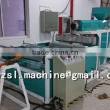 Aluminum foil bubble wrap film making machine,bubble wrap machine,bubble wrap insulation