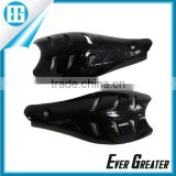 High Quality custom plastic body parts atv auto parts china Plastic components plastic gear