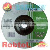 Silicon Carbide Cutting disc for stone (item ID:ABKA)-MARY