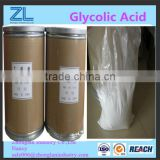 High purity Glycolic acid anti aging and whitening face cream suppliers                                                                         Quality Choice