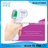 Best Measuring Electronic Clinical Thermometers Baby Food Temperature Thermometer Smart Digital Forehead Infrared Thermometer