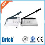 Manual Adjustable Paper trimmer Cutter.