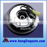 S21-8104310---Electromagnetic clutch assembly ,Chery auto spare part