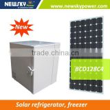 dc cream deep freezer price glass door refrigerator freezer 12 volt solar refrigerator freezer