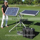 with CE TUV proved high quality BPS300w solar and wind power hybrid system portable solar home system