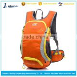 15L Bicycle Cycling Rucksack Backpack Hydration Pack Helmet Water Bladder Bag                                                                         Quality Choice