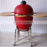 21'' clay pizza oven for sale