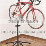 Bicycle working stand