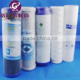 WATER FILTERS / ACTIVATED CARBON BLOCK WATER FILTER CARTRIDGE