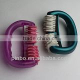 Plastic Massage Roller