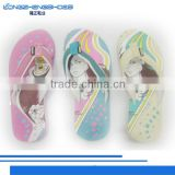 New product best high heeled ladies hawaiian sandals