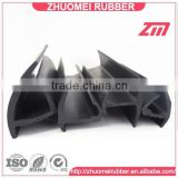 Shipping Container Parts Rubber Door Gasket Seal