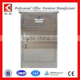 customized stainless steel glass and metal cabinet doors godrej cabinet rolled metal cabinet kitchen cabinet metal drawers
