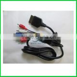ORIGINAL & Cheapest CLASSIC AV COMPONENT CABLE LEAD For XBOX - BRAND NEW