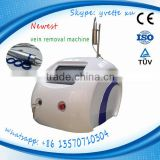 MSLVRO1-10Newest Product in 2017 30W Diode Laser 980nm Portable Vascular\Blood Vessel Spider Vein Removal Machine