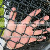 Hot sale chain linked fence