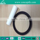 carbon filled ptfe gasket ptfe sealing ring ptfe sheet