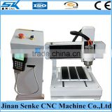 800w 3040 engraving machine for sale cnc jade carving machine
