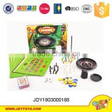 Kids play gambing,more in one chess toys,intellectual bingo play game