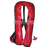 SOLAS Inflatable Lifejackets 150N & 275N (71107) (SSS-1308)