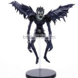 Anime Death Note devil PVC Action Figures/Customized Model Movie Collection Action Figure/Make Custom Plastic Action Figures