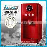 commercial water ionizer mini water ionizer desk top water ionizer