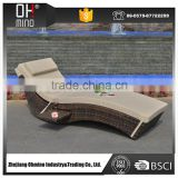 lazy boy upholstery fabric outdoor furniture high back rattan set iron bistro garden chair