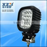 IP68 Dustproof and Waterproof Outdoor LED Working Light 3600LM 5000K,6500K For Square,Building