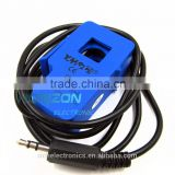 SCT-013-000 Non-invasive AC Current Sensor Clamp Sensor 100A