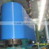perforated steel coil/ PPGI / ppgi/color coated steel coil                                                                                                         Supplier's Choice
