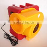 2016 hot cheap CE/UL inflatable blower