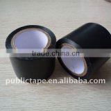 air conditioning PVC wrapping tape insulation