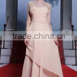 Professional Factory Cheap Wholesale Custom Design hawaiian evening dress with good offer