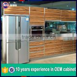 high gloss UV/acrylic kitchen cupboards modern kitchen cabinet door kitchen cabinet board