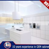 2016 high quality uv acrylic kitchen cupboard modern kitchen designs whole kitchen cabinet set