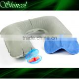 hot sell disposable neck pillow cover