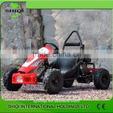 Powerful 4 Wheel Buggy Pedal Go Karts Online Shopping/SQ-GK001