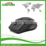 High Quality 2.4g Wireless Optical Mouse