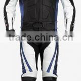 Motorbike Leather Quality suits
